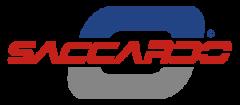Saccardo - produzione motori ed elettromandrini a Vicenza